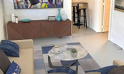 Living Room, 66282 5th St, 2