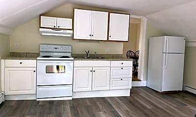 Kitchen, 4 Laurel St, 0
