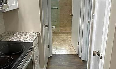 Bathroom, 8139 Ogden Ave, 2