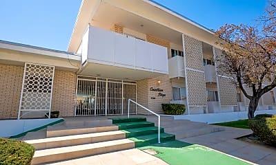 Building, 4155 Krupp Dr N, 0