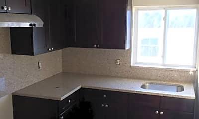 Kitchen, 54 Poplar Ave, 0