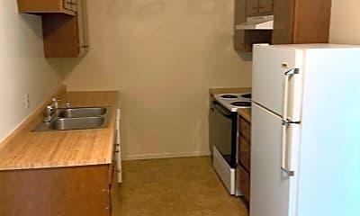 Kitchen, 700 2nd Ave S, 0