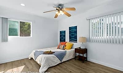Bedroom, 2425 Sarbonne Dr, 1