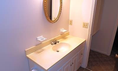 Bathroom, 434 Harrodswood Rd 12, 2