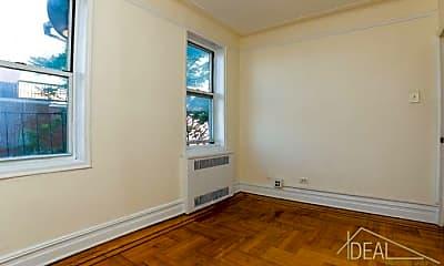 Bedroom, 99 Albemarle Rd, 1