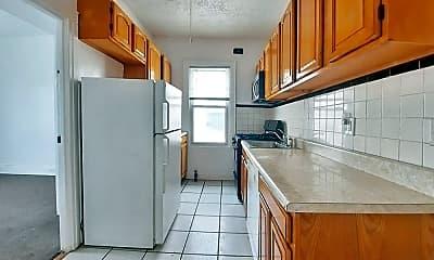Kitchen, 70-26 67th St, 1