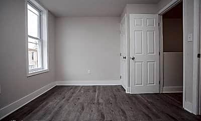 Bedroom, 3206 Potter St, 0