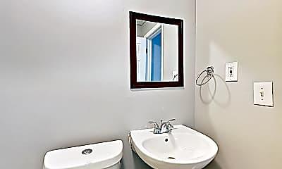 Bathroom, 4238 Winding Trail Way, 2