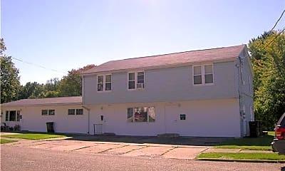 Building, 1558 Kimberly St, 0