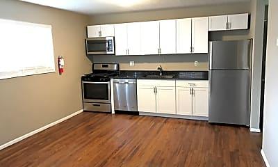 Kitchen, 1309 Fair Ave, 0
