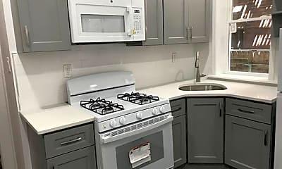 Kitchen, 423 S 15th St 1ST, 0