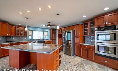 Kitchen, 91-701 Oneula Pl, 0