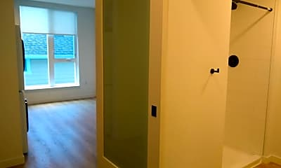 Bathroom, 838 NE 66th St, 0