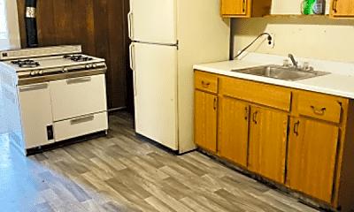 Kitchen, 384 10th St, 0