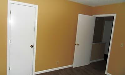 Bedroom, 2455 Wilson Rd, 2