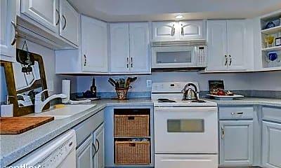Living Room, 3810 Atlantic Ave, 1