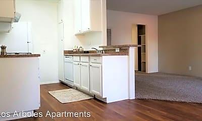 Kitchen, 11901 176th St, 0
