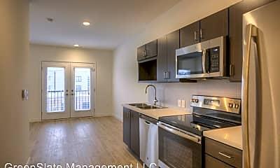 Kitchen, 3820 Harney Street, 0