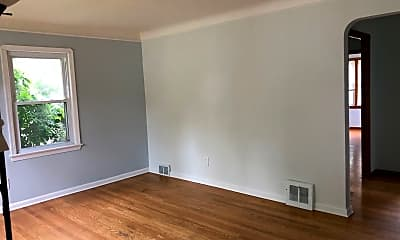 Bedroom, 5230 W 28th St, 1