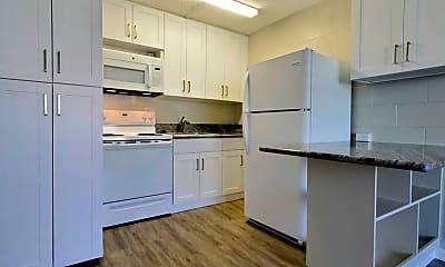 Kitchen, 98-142 Lipoa Pl, 0