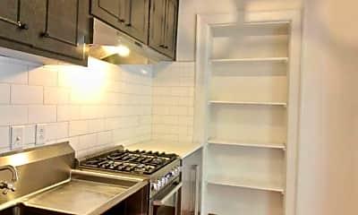 Kitchen, 95 Rutledge Ave 1/4, 1
