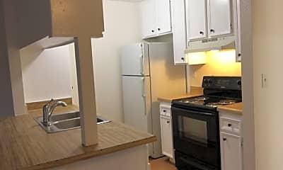 Kitchen, 4162 Estrella Ave, 0