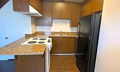Kitchen, 380 Ellwood Beach Dr, 2
