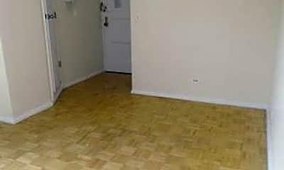 Bedroom, 530 E 78th St, 0