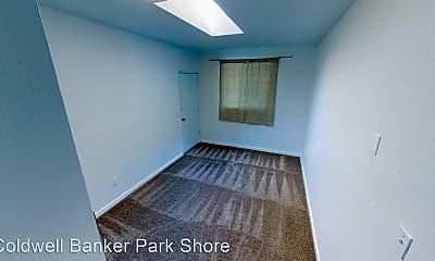 Bedroom, 3092 Seiford Ave SE, 2