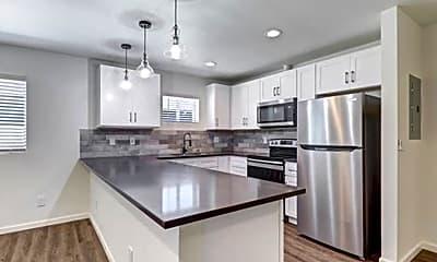 Kitchen, 4912 Gaston Ave, 0