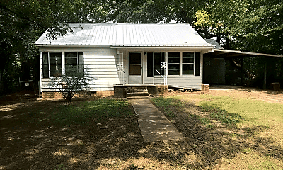 Building, 512 Jefferson Pl, 2