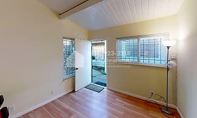 Living Room, 2433 7Th Street C, 0