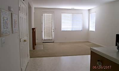 Bedroom, 870 Kirkwood Way, 2