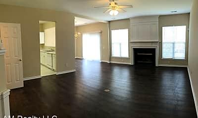 Living Room, 12350 Dunford St, 0