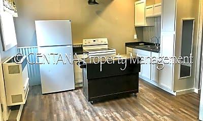 Kitchen, 939 W Granite St, 0