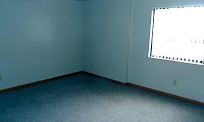 Bedroom, N111W15831 Vienna Ct, 2