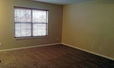 Bedroom, 7661 Bann Way, 1
