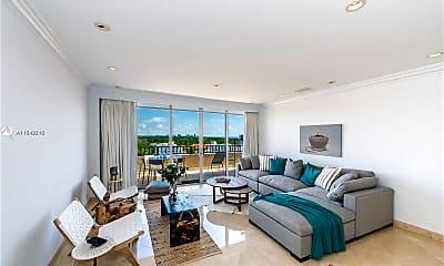 Living Room, 151 Crandon Blvd 1036, 0