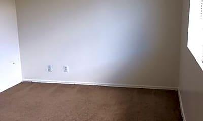 Bedroom, 251 Mathilda Dr, 2