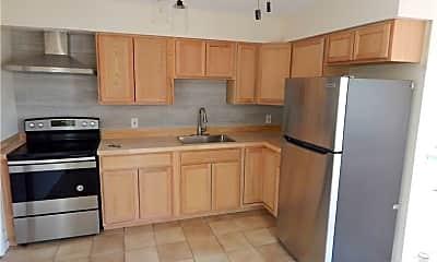 Kitchen, 643 92nd Ave N, 1