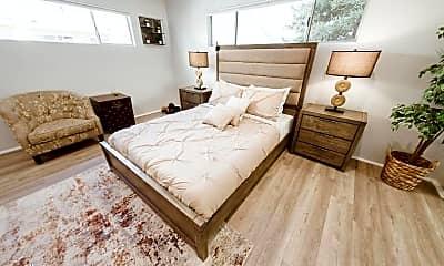 Bedroom, 11153 1/2 Morrison St, 0