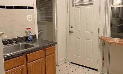 Kitchen, 2055 N Sawyer Ave, 1