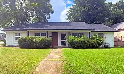 Building, 224 E Lake Ave 226, 0