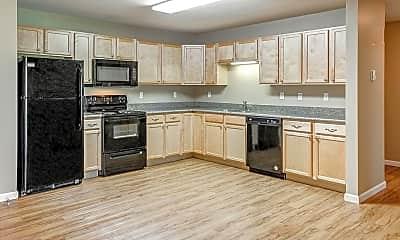 Kitchen, 3920, 3850, 3880 Garden View Drive, 0