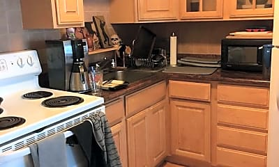 Kitchen, 1248 18th Ave, 0
