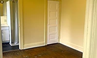 Bedroom, 415 N 2nd St, 0