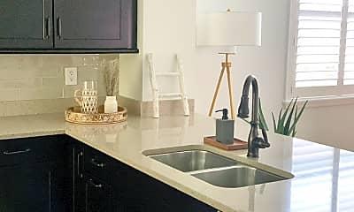 Kitchen, 9993 Holopaw St, 1