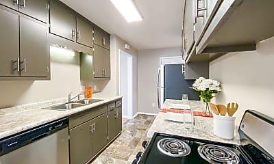 Kitchen, 1006 W Badger Rd, 0