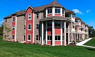 Greenfield Highlands Condominiums, 0