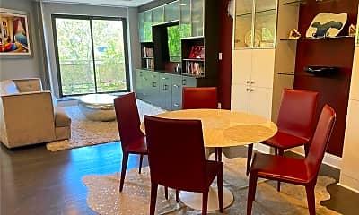 Dining Room, 5 Schenck Ave 3F, 1